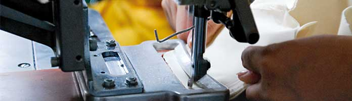 Manufacturing| China| Footwear