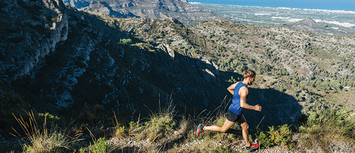 Trail running | Equipment needs | Sport news