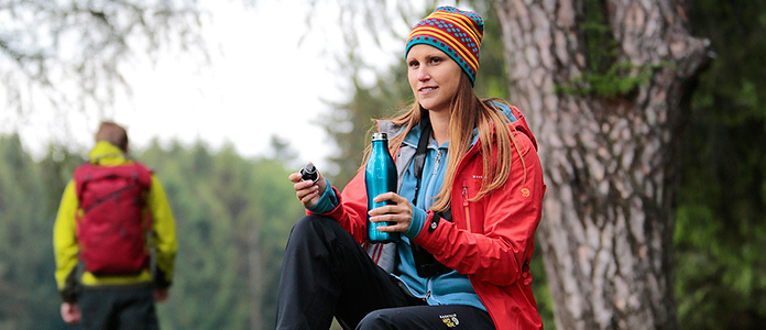 Women's market | New opportunity | Sport and outdoor news